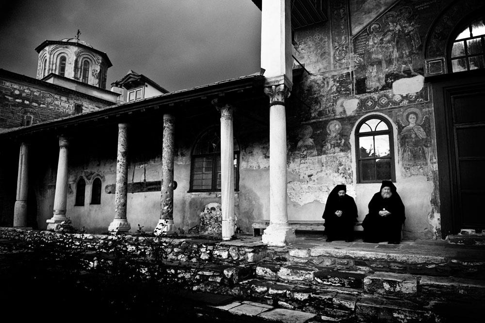 holy_mount_athos_06