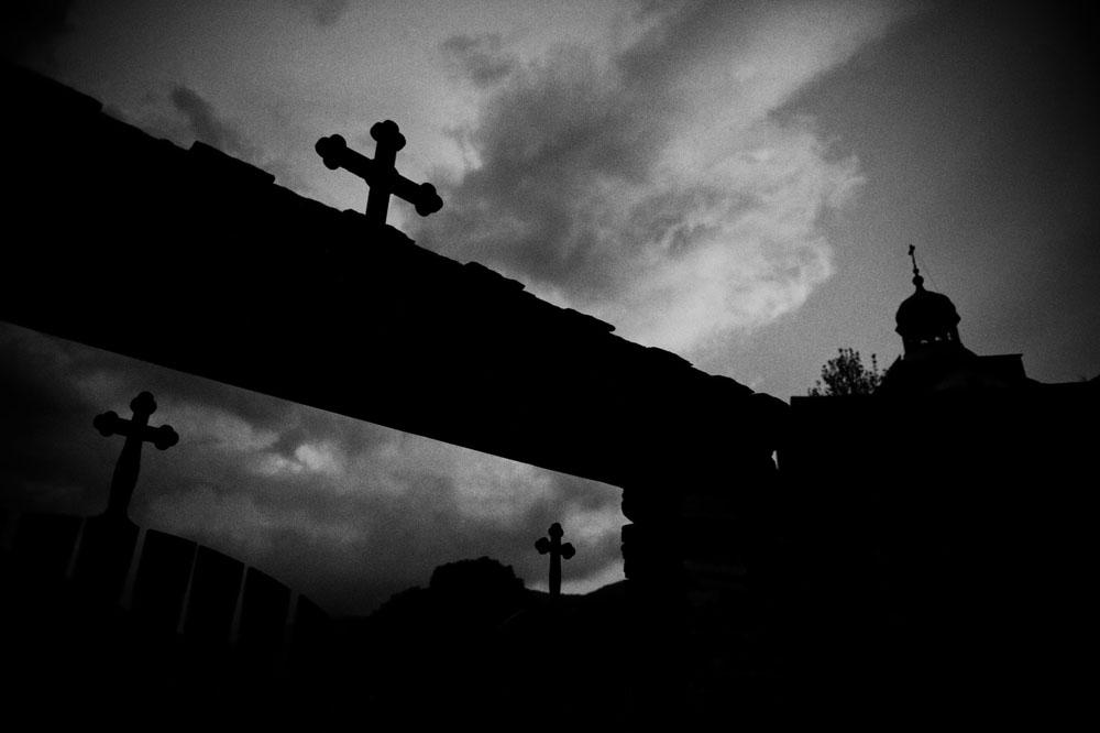 holy_mount_athos_07