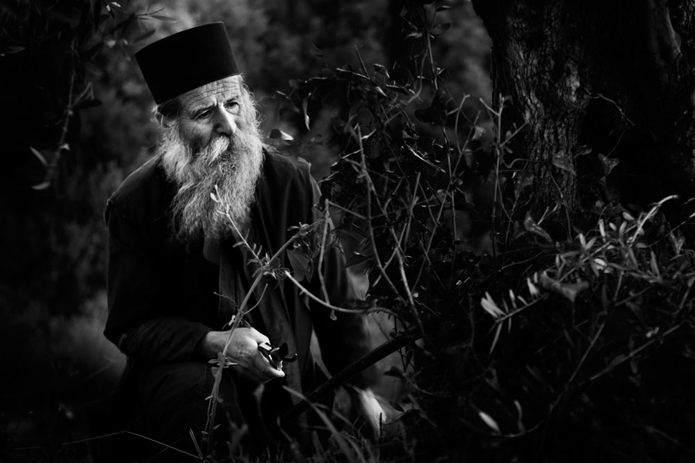 holy_mount_athos_08