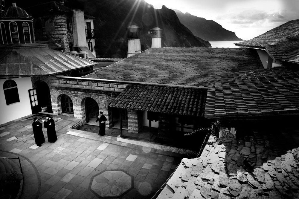 holy_mount_athos_09