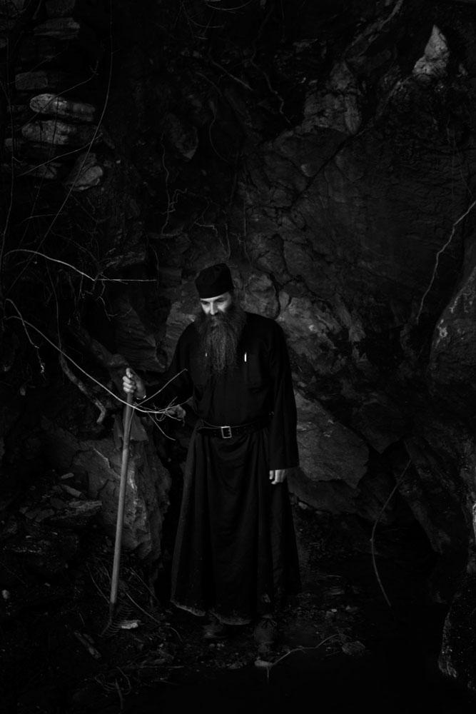 holy_mount_athos_11