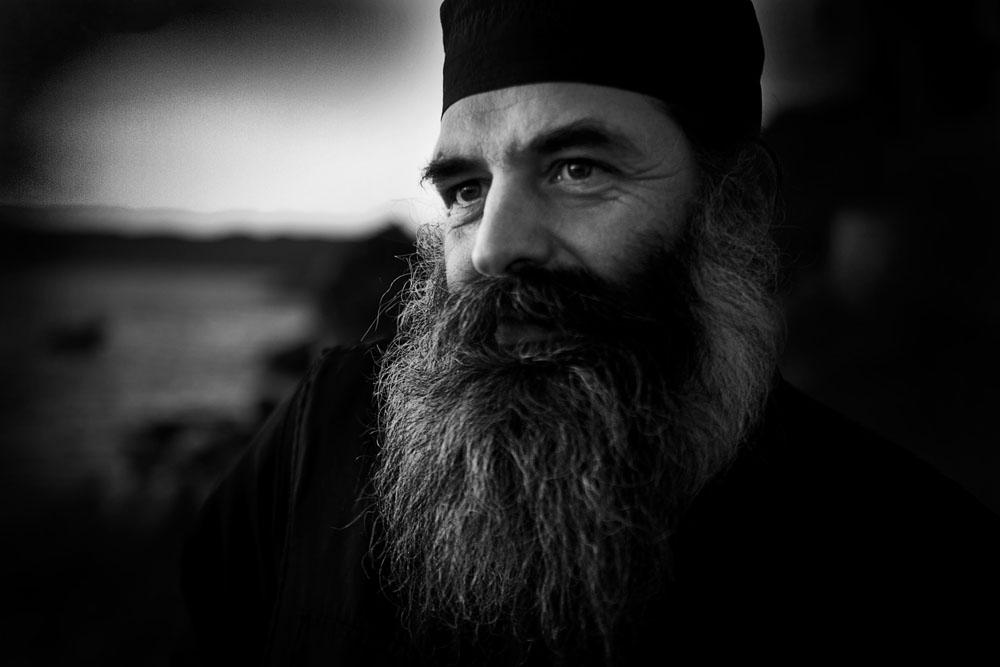 holy_mount_athos_16