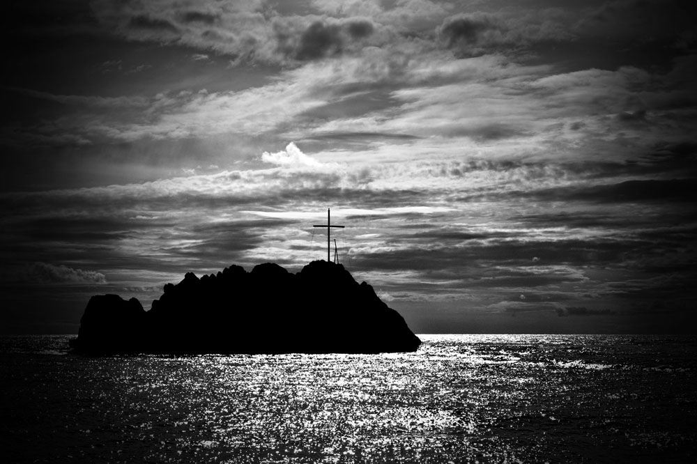 holy_mount_athos_17